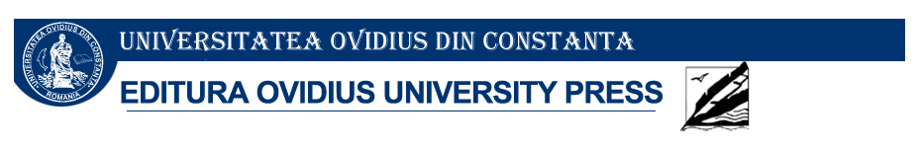 Ovidius University Press